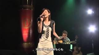 松浦亜弥さんの歌声は、絶妙にコントロールされた高音域が素晴らしく、...