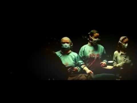 Lagrimas do sol   Filmes completos dublados de Ação, Drama, Guerra 2016 lançamento