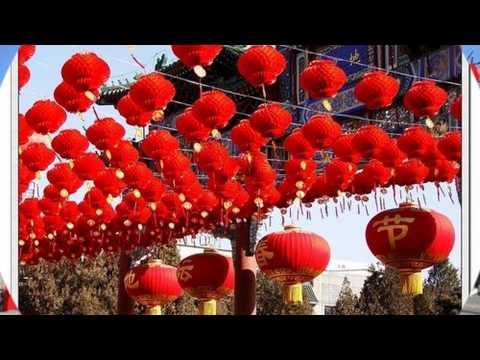 《欢乐中国节》民乐· 夏飛雲指揮· 上海民族樂團演奏