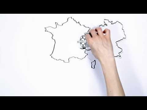 EUROPA VERSTEHEN: Warum gibt es die EU?