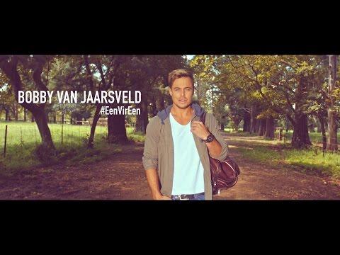 Bobby van Jaarsveld – Een Vir Een