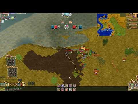 Frantianno(minecraftwarrior1337) dead + Felix/Davis Koed