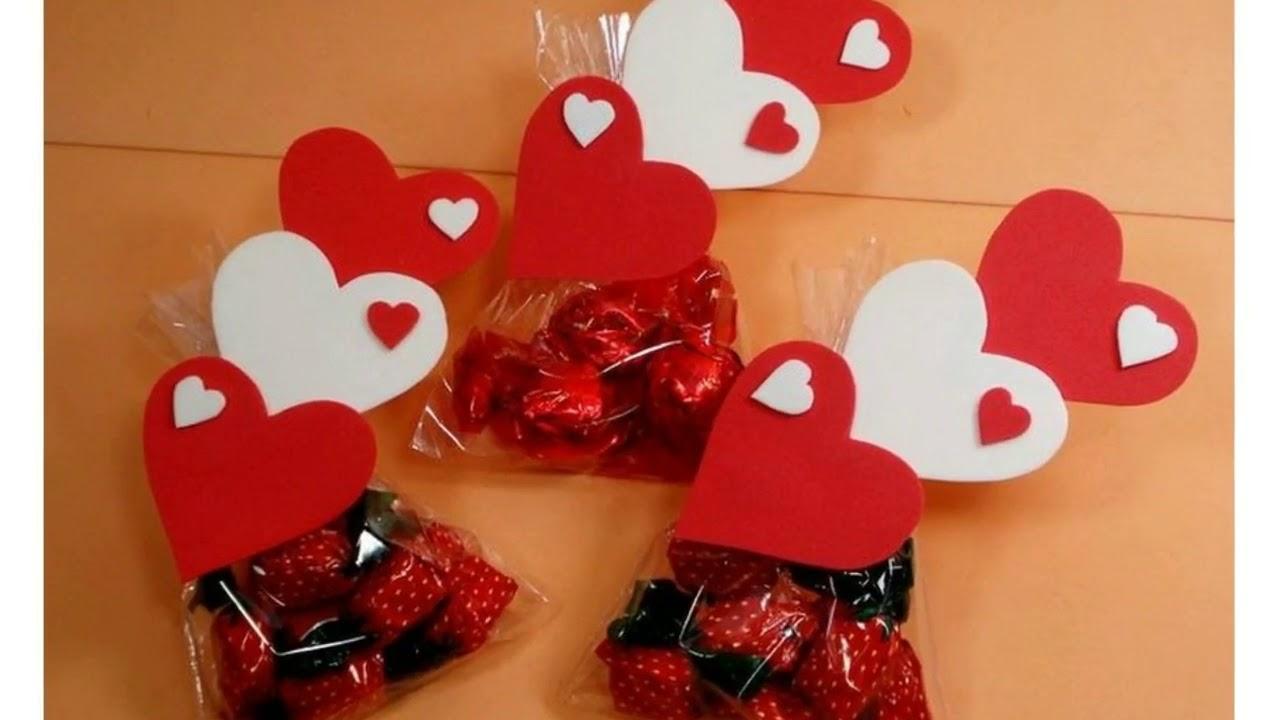 Decoracao Dia Dos Namorados Para Igreja YouTube -> Decoração De Restaurante Para Dia Dos Namorados