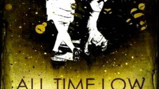 Watch All Time Low Noel video