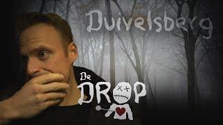 De Duivelsberg   De Drop #4