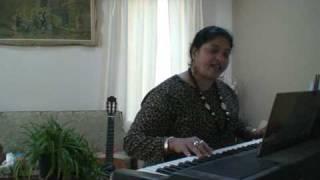 Maa Mujh Apne Aanchal Chhota Bhai1966 Mother 's Day 9th May