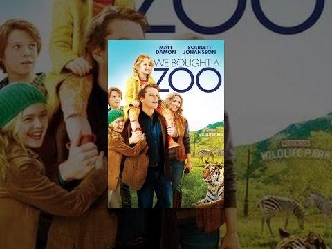 animal film