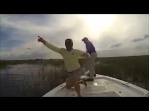 Форум рыбаков Кубани -