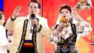Ion Dolanescu & Maria Ciobanu - Recital de exceptie