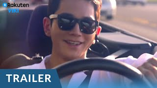 MAN WHO SETS THE TABLE - OFFICIAL TRAILER [Eng Sub] | Choi Sooyoung, On Joo Wan, Lee Il Hwa