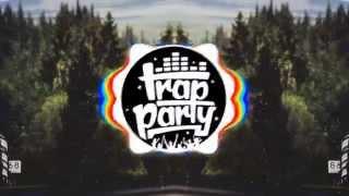 KANDY - Afreakin (AB THE THIEF Remix)