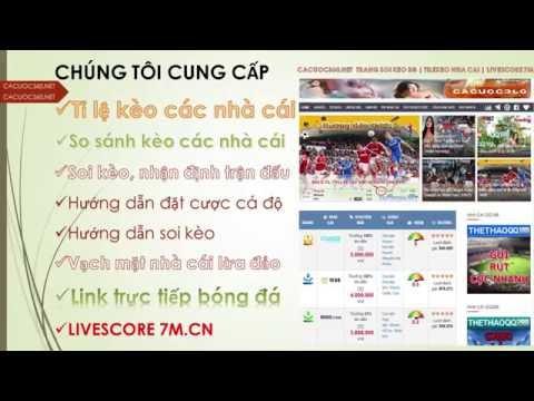 Tilekeo, Soi kèo, Livescore, Kq Tỷ Số Bóng Đá, Link Trực Tiếp Bđ, [Cacuoc360.NET]