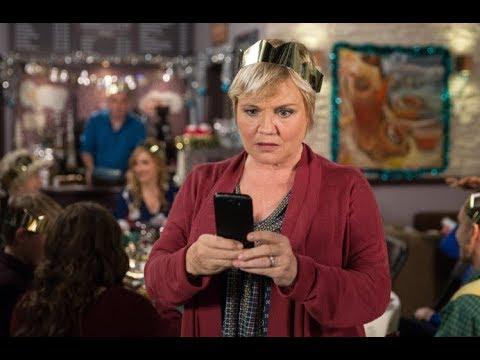 Emmerdale spoilers: Brenda Walker discovers Bob Hope and Laurel Thomas' cheating secret?