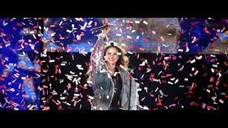 Selena Gomez - Revival Remix (Revival Tour DVD Live)
