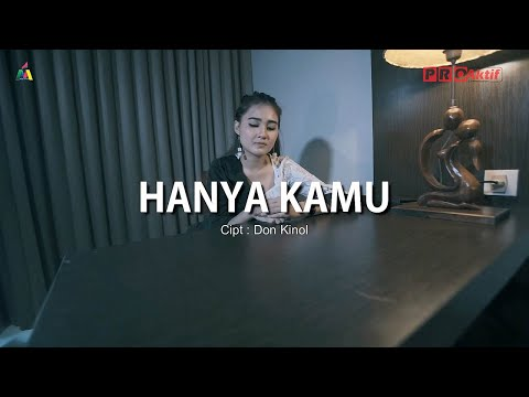 nella-kharisma---hanya-kamu-(official-music-video)