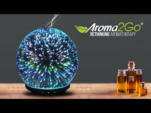 original-3d-glass-aromatherapy-essential-oil-diffuser-by-aroma2go