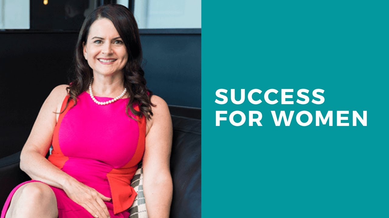 #33 What it really means to be wealthy with Christina Guidotti