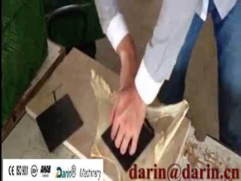 Машина прессования костей для собак DR-R200. Китай