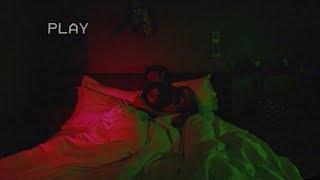 ANBA -「Late Night」MUSIC VIDEO