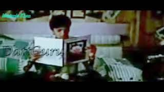 Tujhe Meri Kasam - 480p - Hindi Beautiful Songs