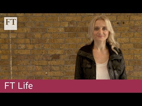 Stage Door: AnneMarie Duff on love, London and quantum mechanics  FT Life