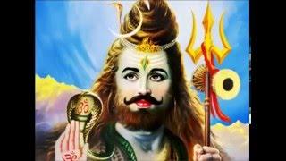 Mahadeva Devana Pati Dhrupad Cover by Ganesh