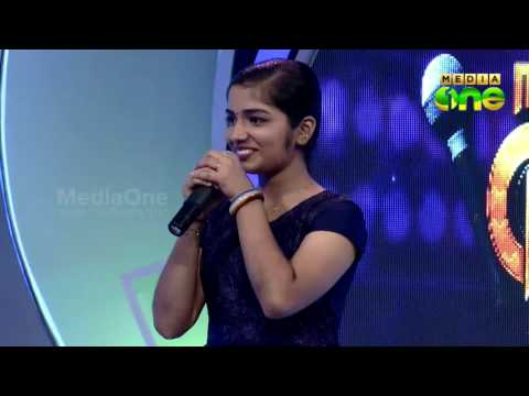 Pathinalam Ravu Season 5   Harsha - Song 'ഇബ്രാഹീം നബിയോരെ...'(Epi5 Part3)