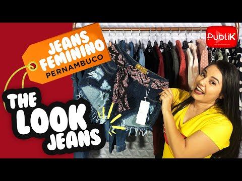 toritama---a-cidade-do-jeans-fornecedor-exclusivo