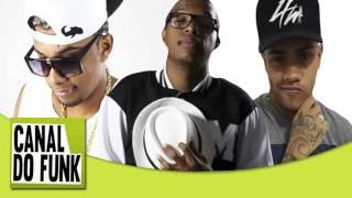 MC TH, MC Delano e MC Davi - Me Mama Ai (DJ MG) Lançamento 2016