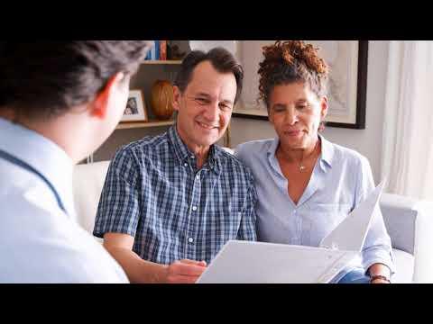 medicare-advantage,-medicare-supplement,-dental-comparison-tool