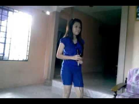 Nuan bujang by Junai buma