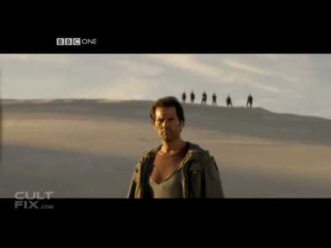 Download BBC Outcasts Episode 2 Trailer 102