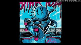 Blink 182 - What's My Age Again (Extended Version) [HQ Áudio 320kbps]