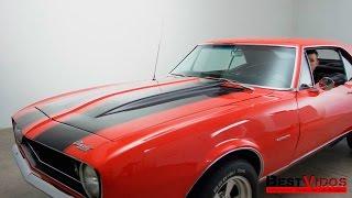 Эволюция автомобиля на примере самых популярных машин • Круто!