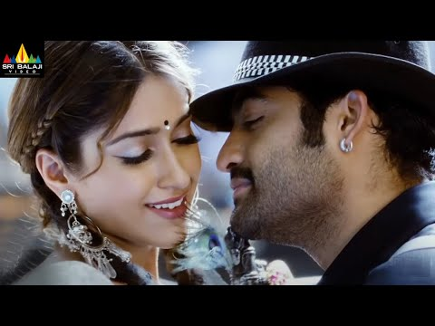 NTR Video Songs Back To Back | Telugu Latest Songs | Jr NTR Hit Songs Jukebox | Sri Balaji Video