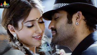 NTR Video Songs Back to Back | Telugu Latest Songs | Jr NTR Hit Songs Jukebox | Sri Balaji Video