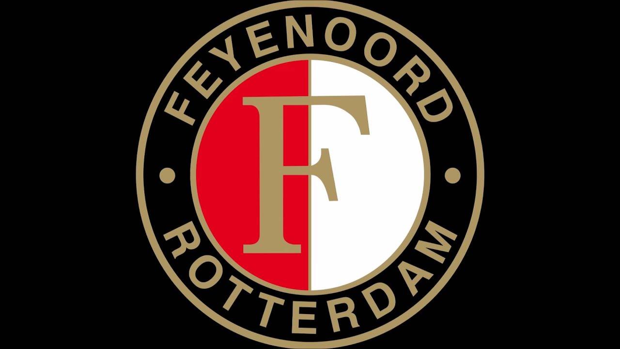 Goaltune Feyenoord Seizoen 15 16 Youtube