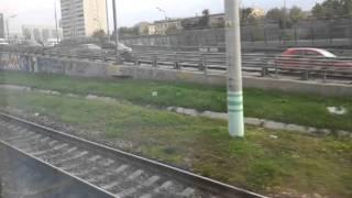 video 2011 09 23 10 09 09