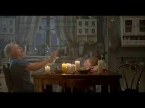 Песня из фильма кококо