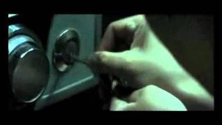 Смертельный звонок - Русский трейлер