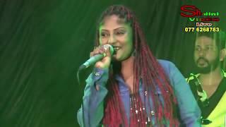 Supriya abesekara nonstop d7th music band