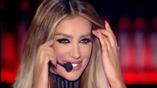 Maya Diab Esmerin Adı Oya Full Arabic is a great song