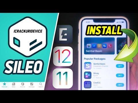 Sileo RELEASED for Pre iOS 12 Jailbreak! Does it KILL Cydia?!