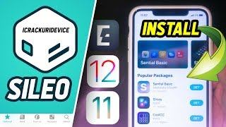 Sileo RELEASED for Pre iOS 12 Jailbreak! Does it KILL Cydia?!