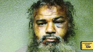 Trial begins for suspect in 2012 Benghazi attack