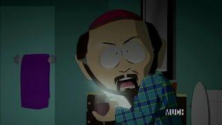 "SOUTHPARK SEASON 20 EPISODE 4 REVIEW ""HILARIOUS"""