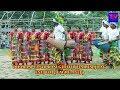 JHARUM JHAG ENEJ  ( LAGRE ANEJ ) || Santali Traditional dance video