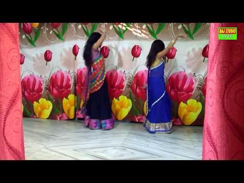 Gurjar Dj Rasiya  2018 || में छोरा नचवे बारो || Krishna Gurjar
