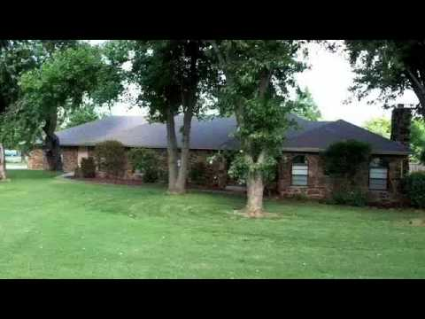Broken Arrow Oklahoma Broken Arrow Schools House For Sale