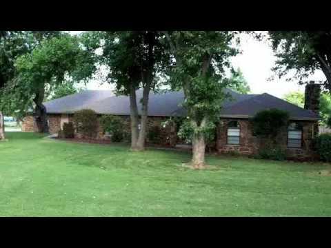 Broken Arrow Oklahoma Broken Arrow Schools House For Sale